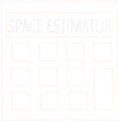 Space Estimator